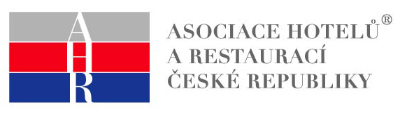 AHR Academie Workshop - Praha 17.10.2019