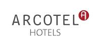ARCOTEL Hotel Group AG