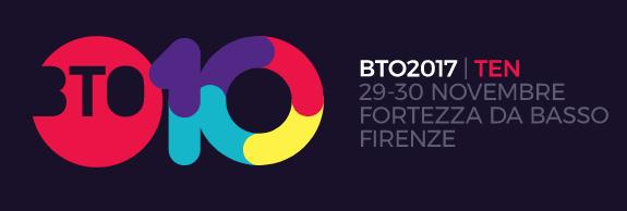 BTO 2017 Banner