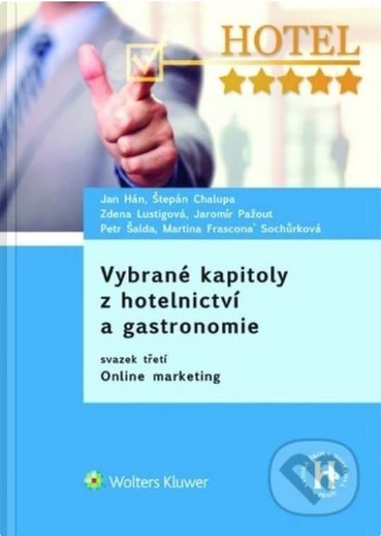 Book Online Marketing - Jaromir_Pazout_Bookassist