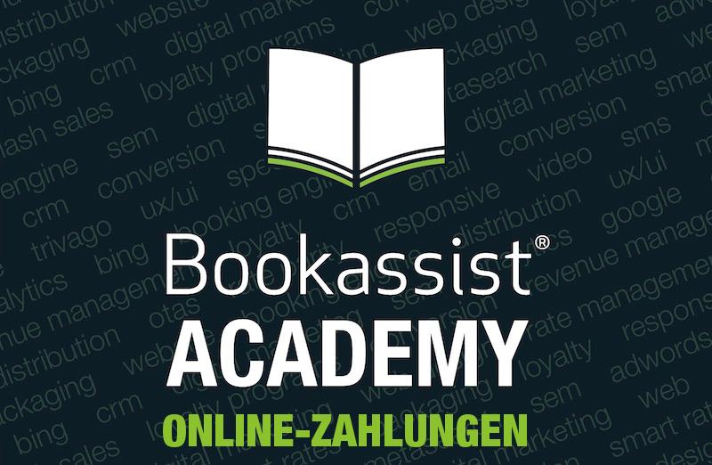 Bookassist, Mariahilferstr. 136 - Top 1.14, Wien, Österreich