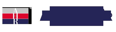 AHR 2019 Czech banner