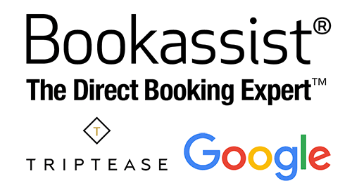 Bookassist Digital Summit 2017 Prague