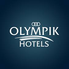 Hotel Olympik, Sokolovská 138, Praha 8