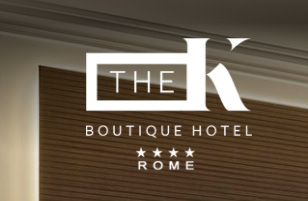 Prim Hotels (Venetia Palace, Trevi Palace, Navona Palace, The K Boutique Hotel)
