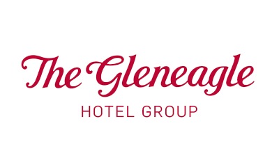 Gleneagle Hotel Group, Killarney