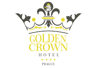 Hotel Golden Crown & Hotel Deminka Palace (managed by My House Travel), Prague