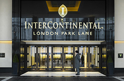 InterContinental Park Lane, London